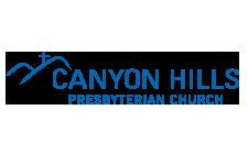 Canyon Hills Church