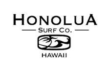 HonoluaSurf